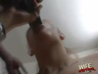 svarte jenter dped søt svart fitte PornHub